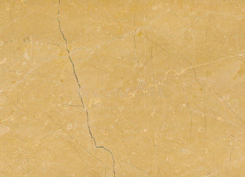 Textura de pedra de mármore fotografia de stock