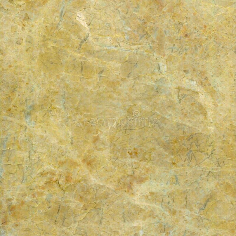 Textura de pedra de mármore imagem de stock royalty free