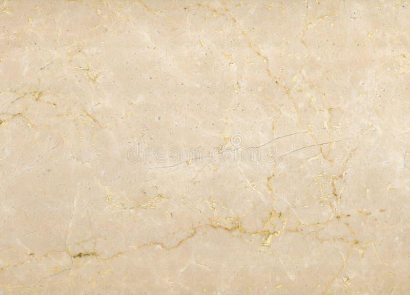 Textura de pedra de mármore imagens de stock royalty free