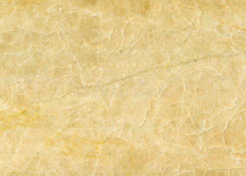 Textura de pedra de mármore foto de stock royalty free