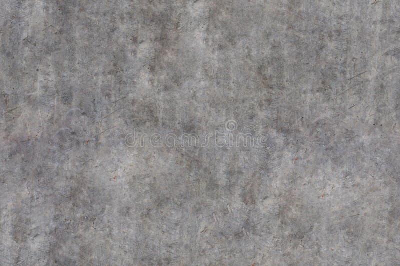 Textura de pedra de Tileable foto de stock