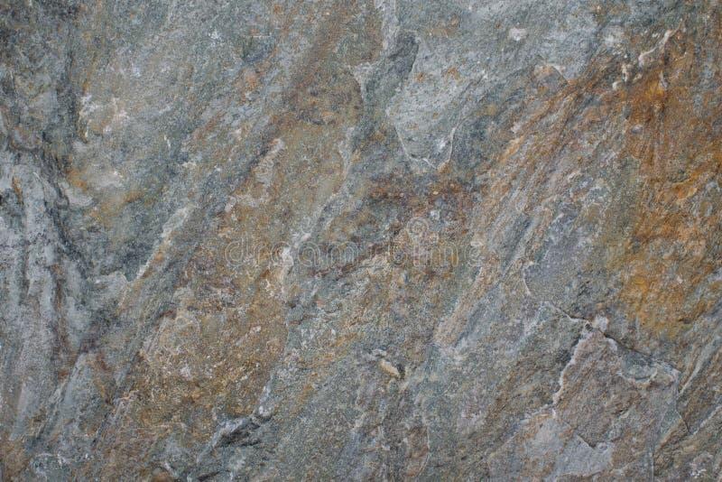 Textura de pedra do fundo foto de stock royalty free