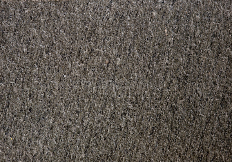 Textura de pedra escura fotografia de stock royalty free