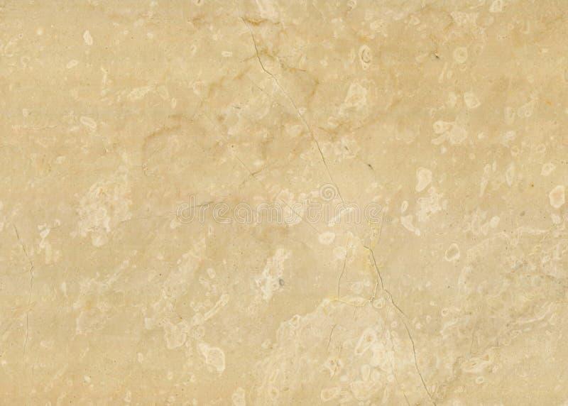 Textura de pedra de mármore imagens de stock