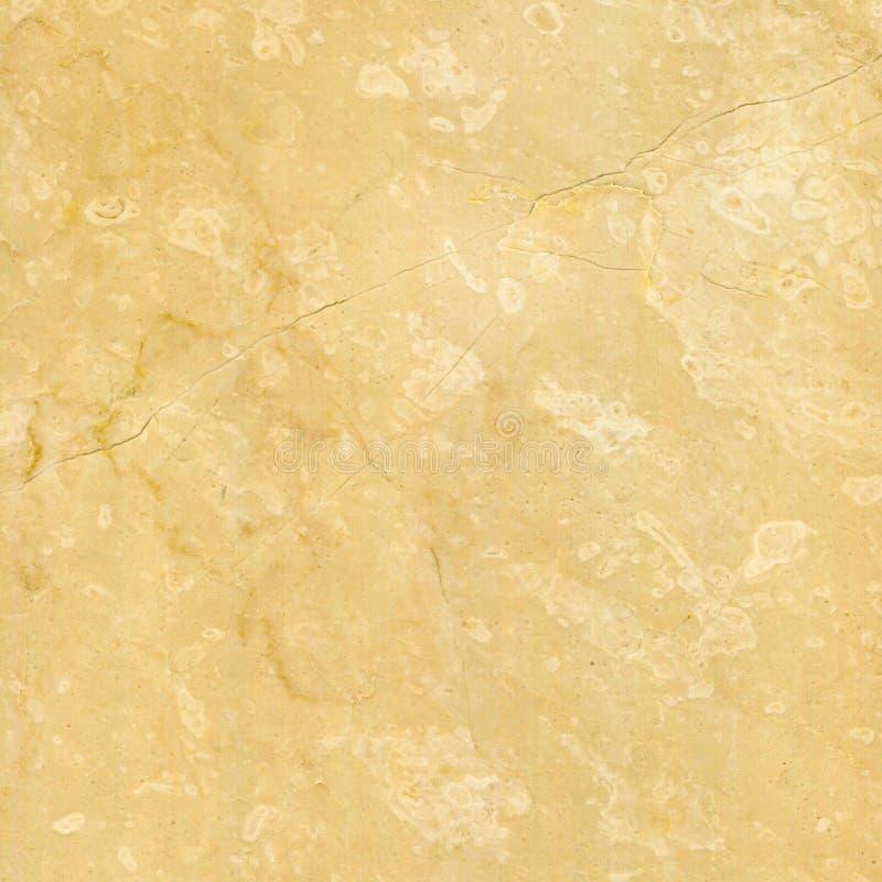 Textura de pedra de mármore foto de stock