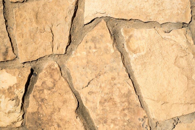 Textura de pedra natural do assoalho imagem de stock royalty free