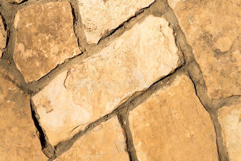 Textura de pedra natural do assoalho fotografia de stock