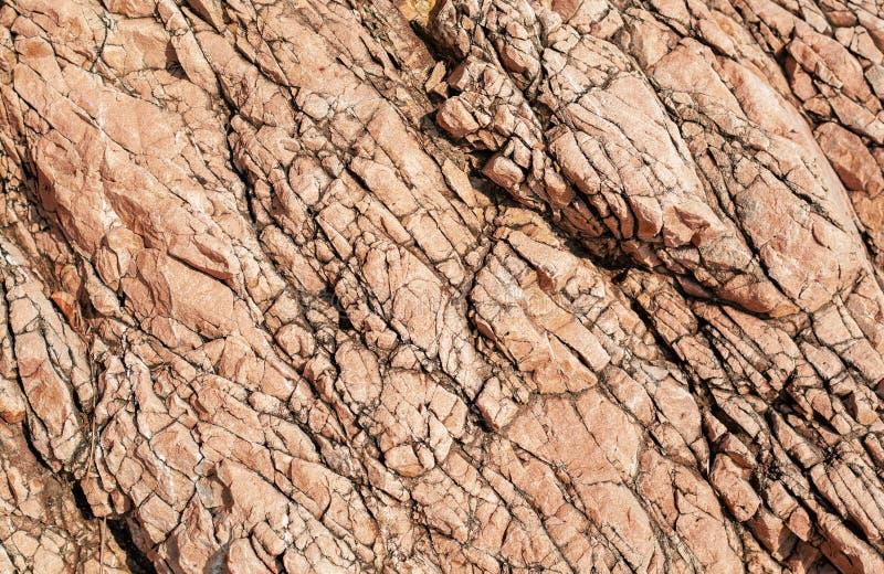 Textura de pedra natural fotos de stock