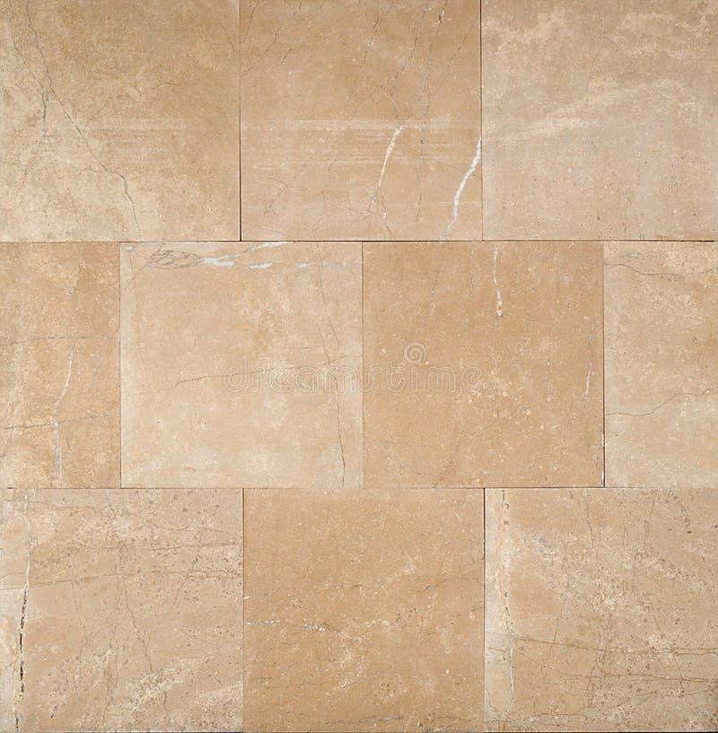 textura de piedra fotos de archivo imagen 11758563. Black Bedroom Furniture Sets. Home Design Ideas