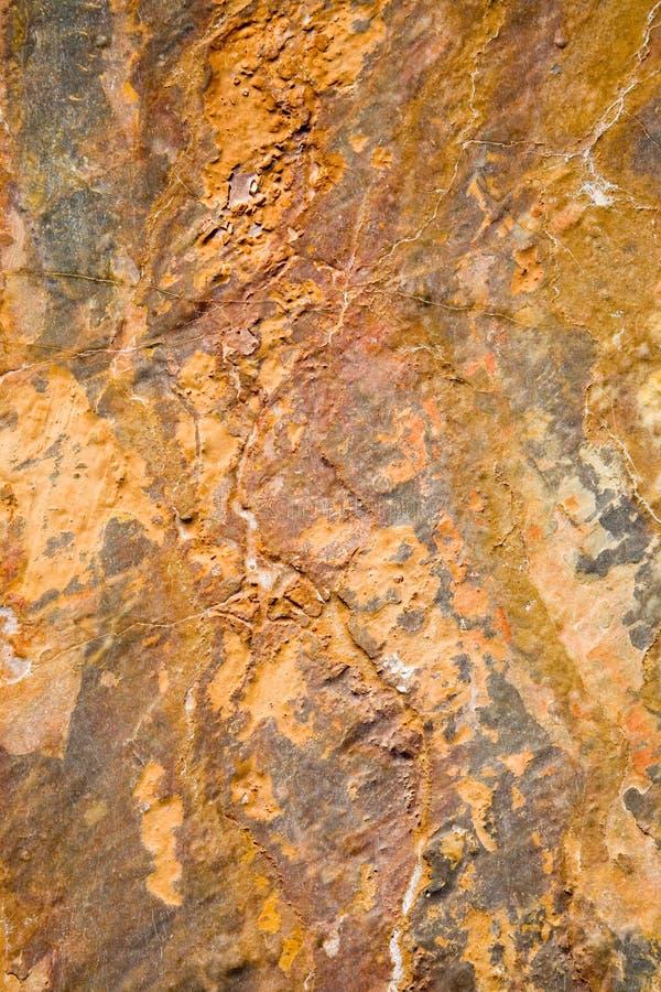 Textura de piedra imagen de archivo libre de regalías