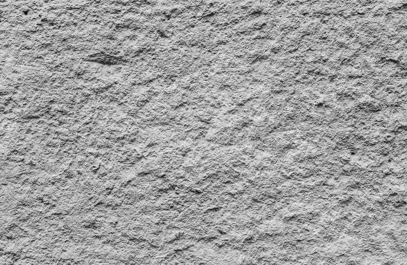 Download Textura de piedra foto de archivo. Imagen de grano, malo - 44851218