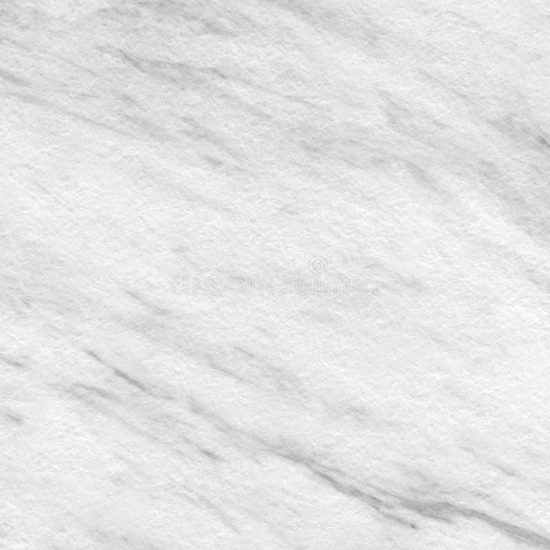 Textura de piedra de mármol. imagen de archivo
