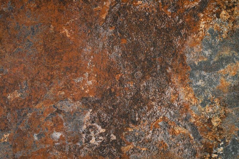 Textura de piedra del grunge de la roca foto de archivo