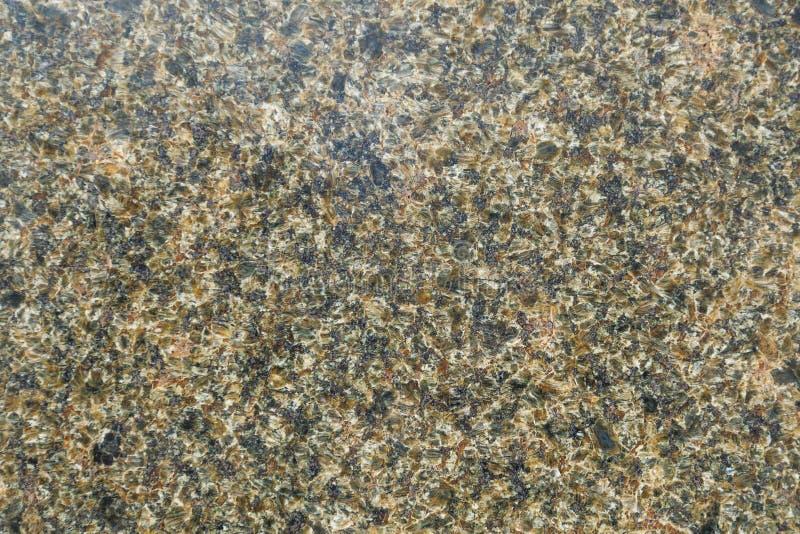Textura de piedra natural imagen de archivo
