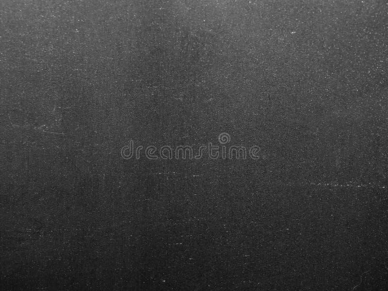 Textura de prata do metal de aço inoxidável foto de stock royalty free