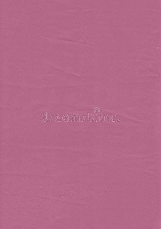 Textura de seda cor-de-rosa fotos de stock