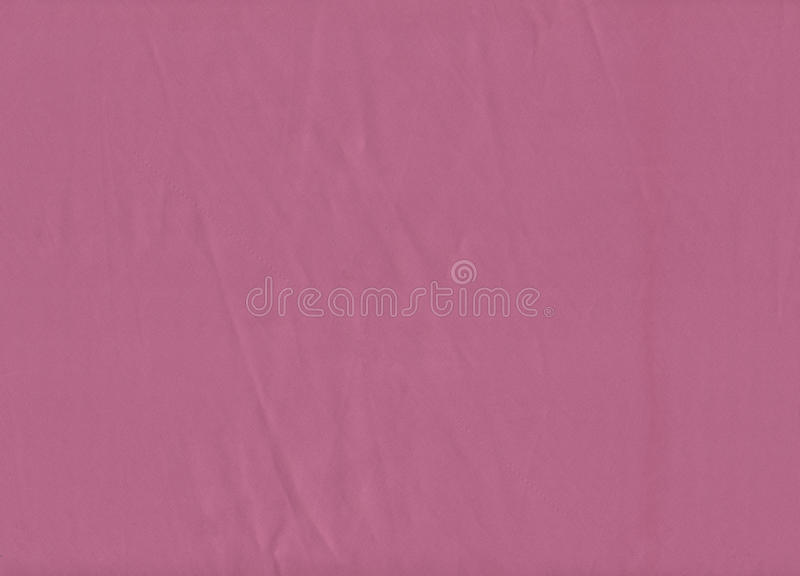 Textura de seda cor-de-rosa imagens de stock