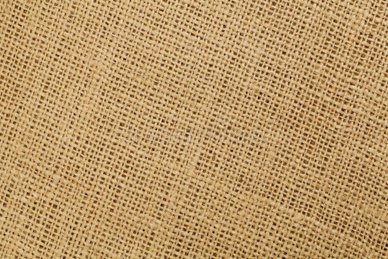 Textura de serapilheira de Brown foto de stock