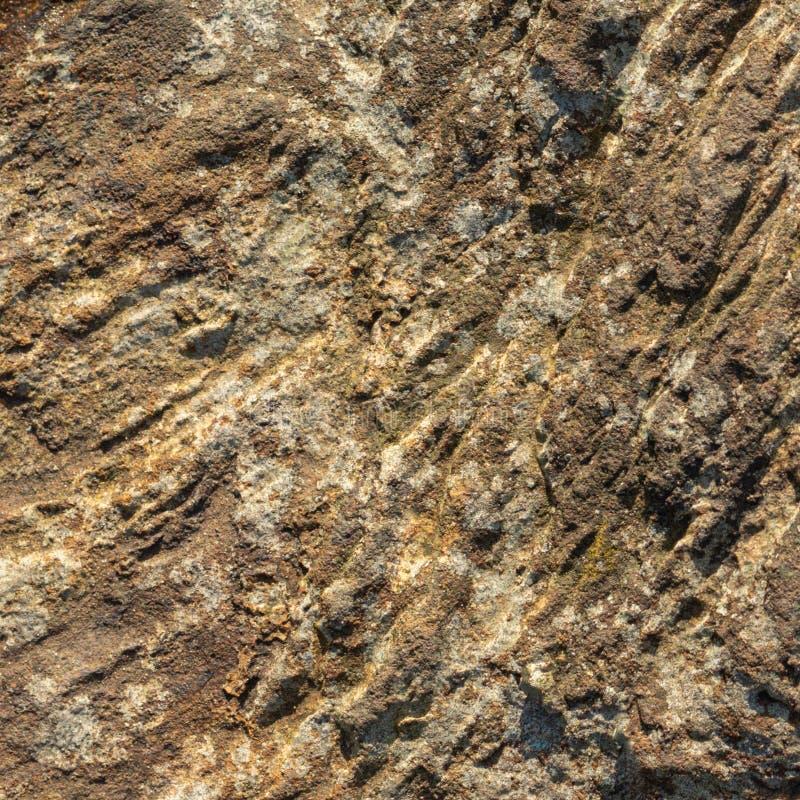 Textura de superficie de piedra/roca imagen de archivo