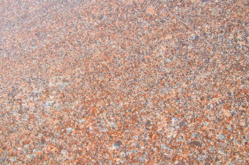 A textura de telhas do granito imagens de stock