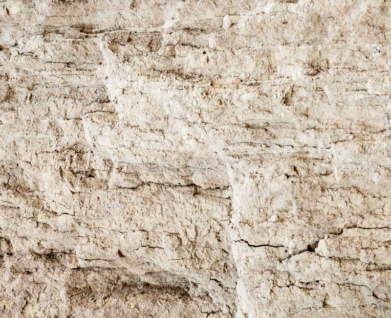 Textura de tierra foto de archivo libre de regalías