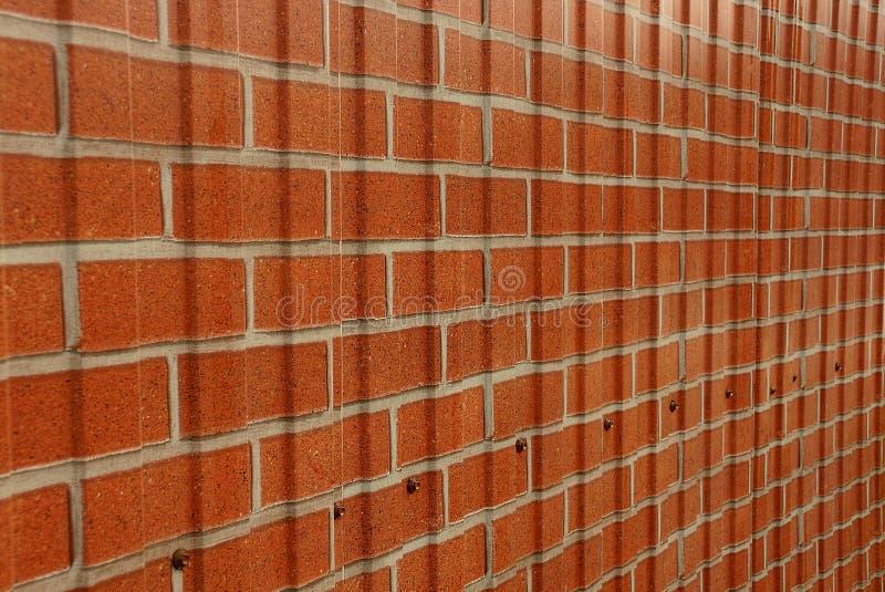 Como pintar ladrillos cool pintar muros de ladrillos de - Como pintar una pared con textura ...