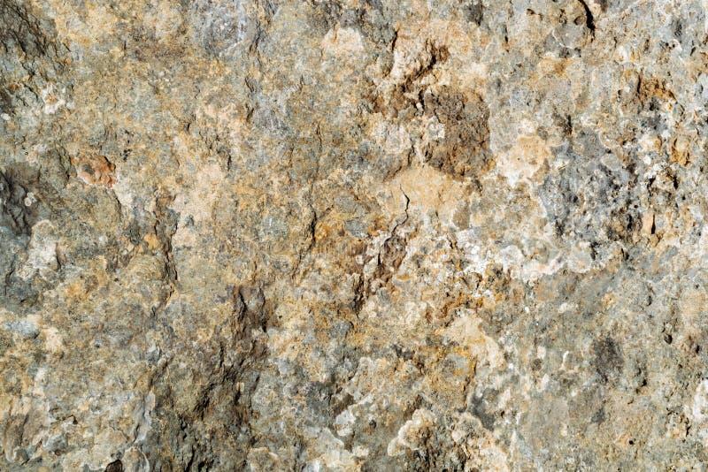 Textura de una piedra imágenes de archivo libres de regalías