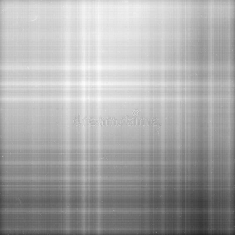 Download Textura De Vidro Preto E Branco Imagem de Stock - Imagem de reflexão, quadrado: 26500091