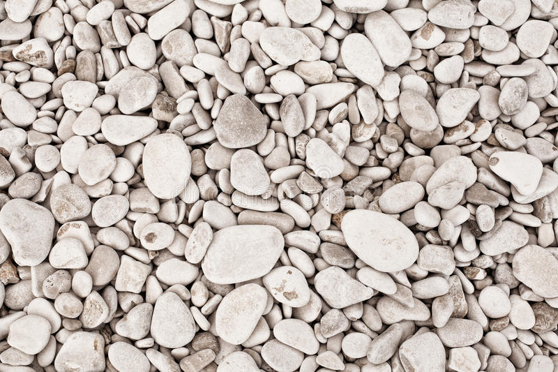 Download Textura Decorativa Do Assoalho Foto de Stock - Imagem de preto, granito: 29845066