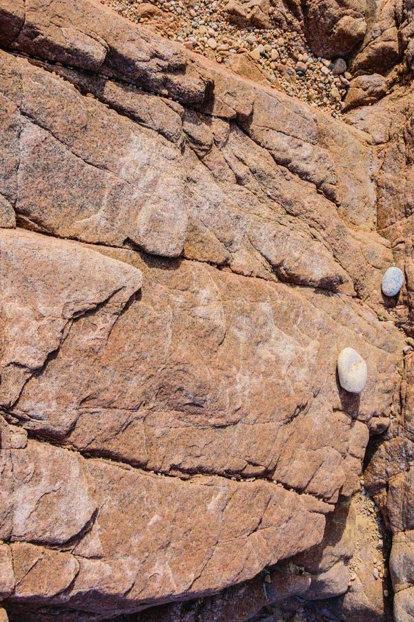 Textura del aire libre de piedra natural del fondo, modelo fotos de archivo libres de regalías