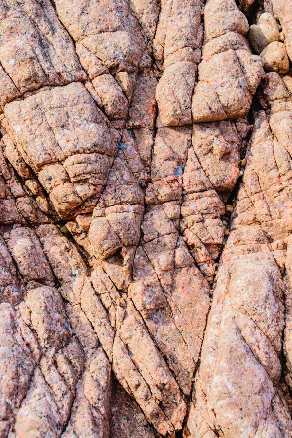 Textura del aire libre de piedra natural del fondo, modelo foto de archivo