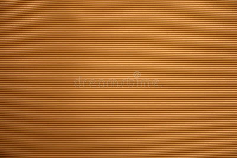 Textura Del Alambre Del Ordenador Fotografía de archivo libre de regalías