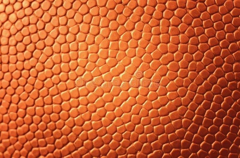 Textura del baloncesto imagenes de archivo