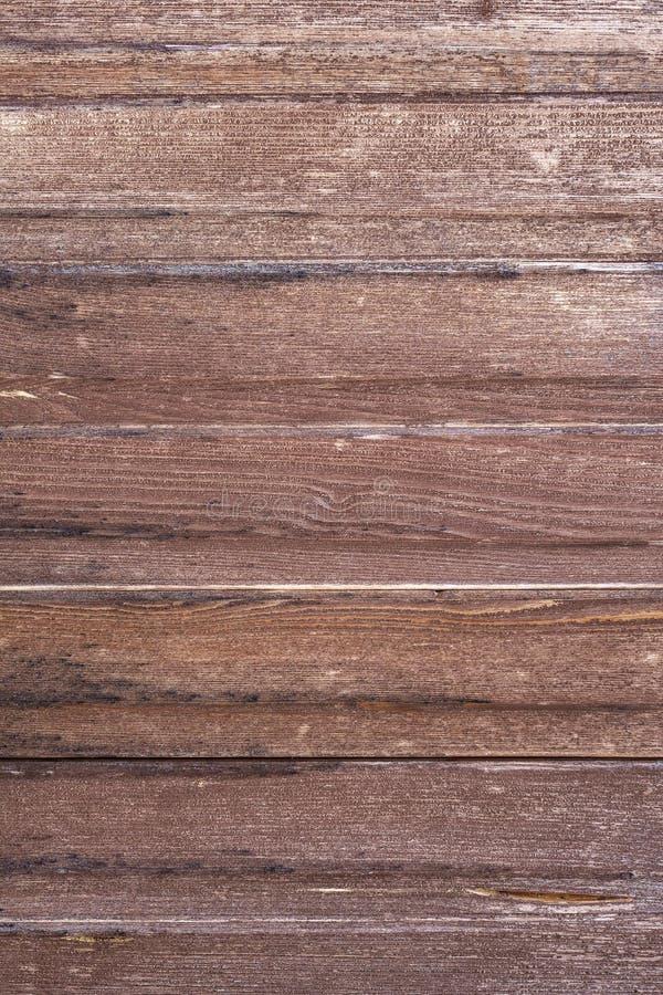 textura del blocao de madera viejo foto de archivo libre de regalías