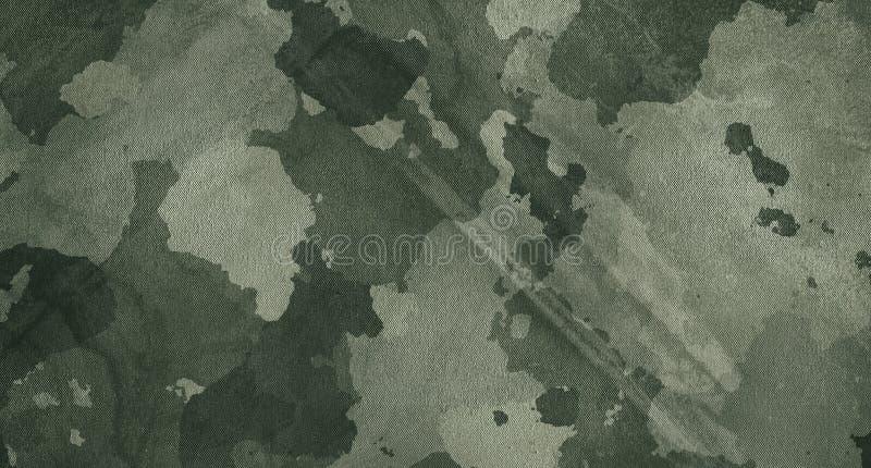 Textura del camuflaje imágenes de archivo libres de regalías