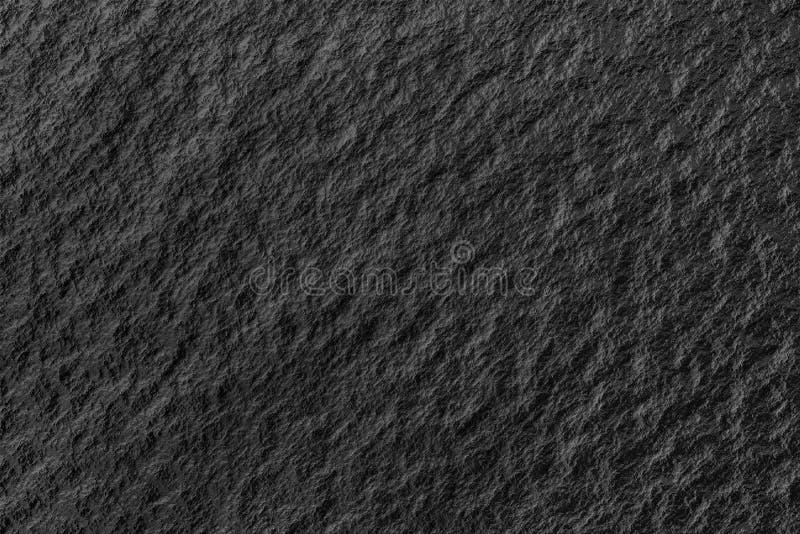 Textura del carbón foto de archivo