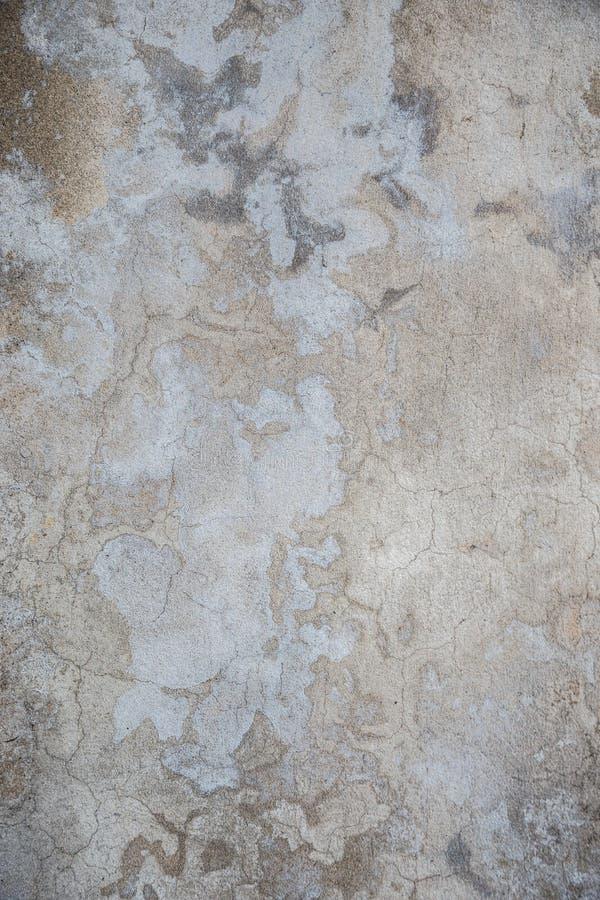 Textura del cemento imagenes de archivo