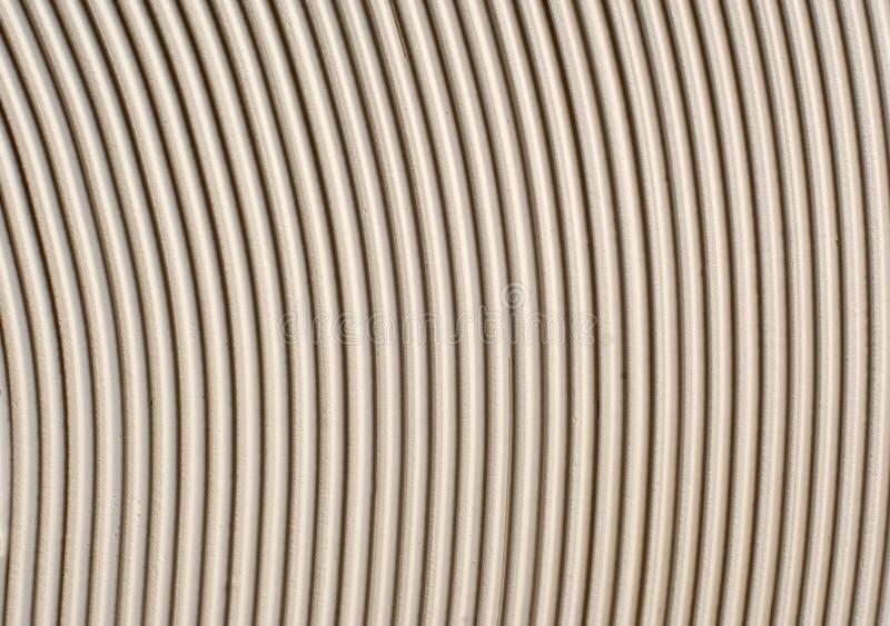 Textura del cemento fotografía de archivo
