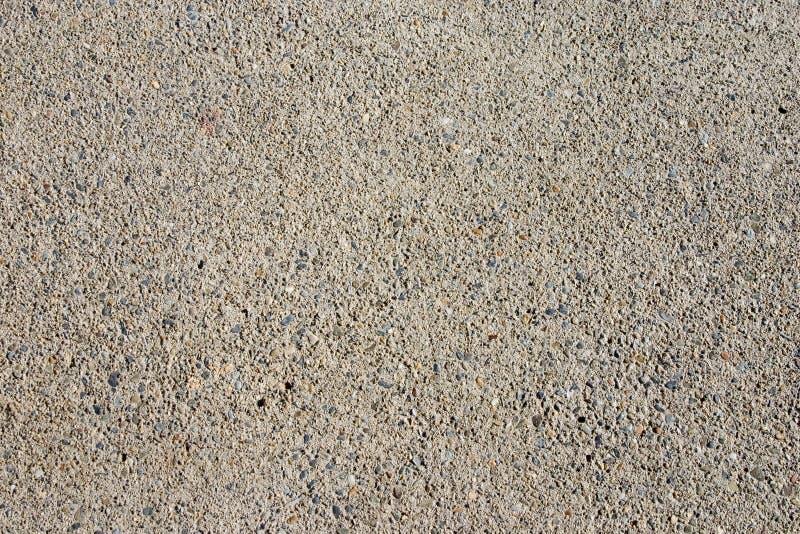Textura del cemento imágenes de archivo libres de regalías