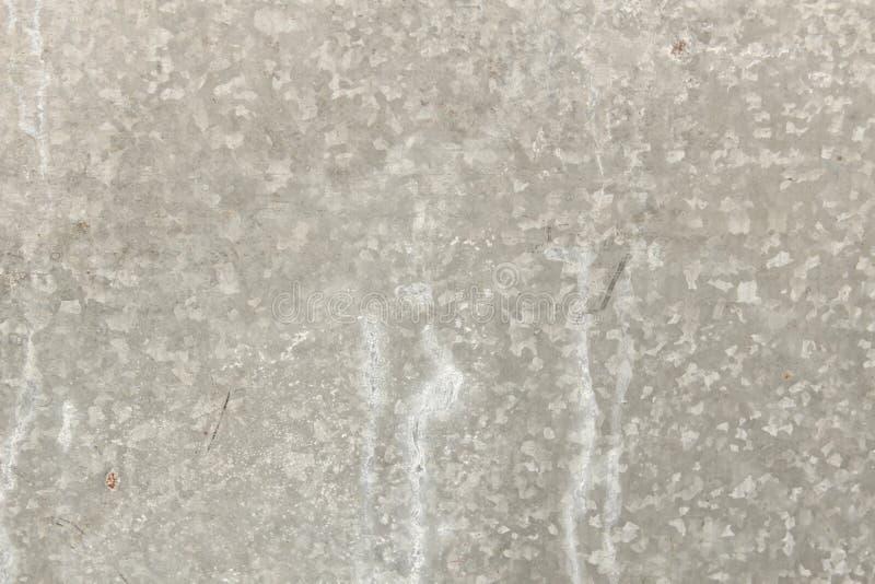 Textura del cemento fotos de archivo