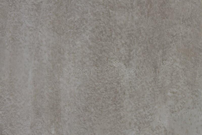 Download Textura Del Cemento Y Del Muro De Cemento Para El Modelo Y El Fondo Imagen de archivo - Imagen de viejo, concreto: 42426453