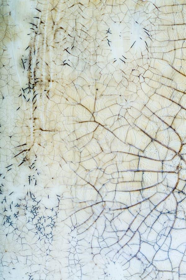 Textura del extracto del Grunge imágenes de archivo libres de regalías