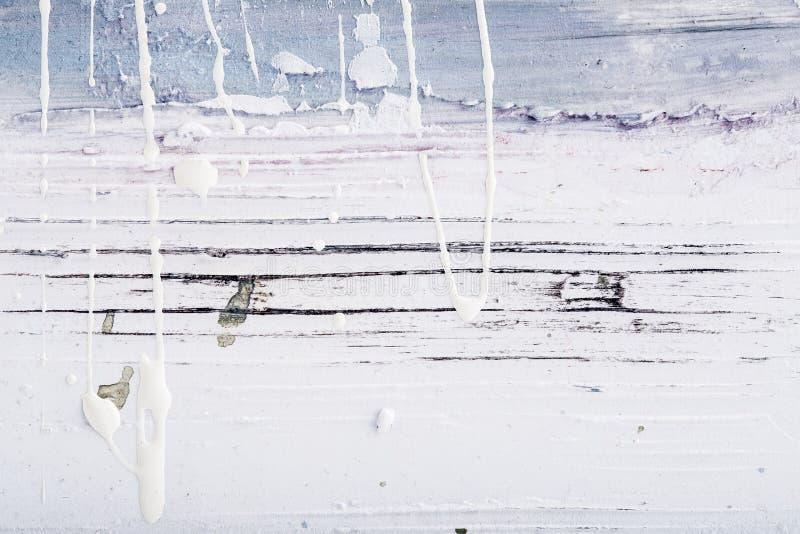 Textura del extracto del Grunge imagen de archivo