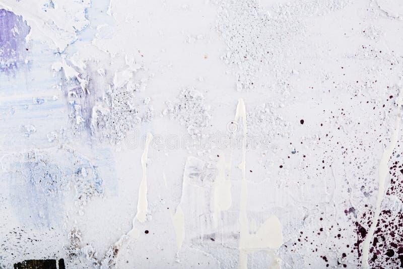 Textura del extracto del Grunge fotografía de archivo