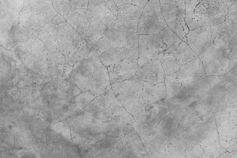 textura del fondo del cemento imágenes de archivo libres de regalías