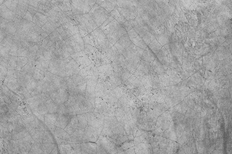textura del fondo del cemento fotos de archivo libres de regalías