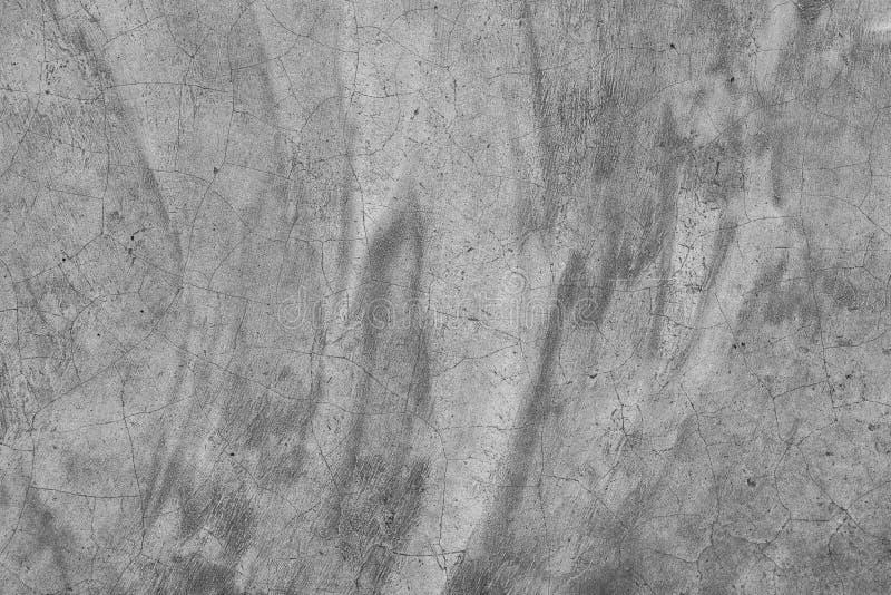 textura del fondo del cemento foto de archivo