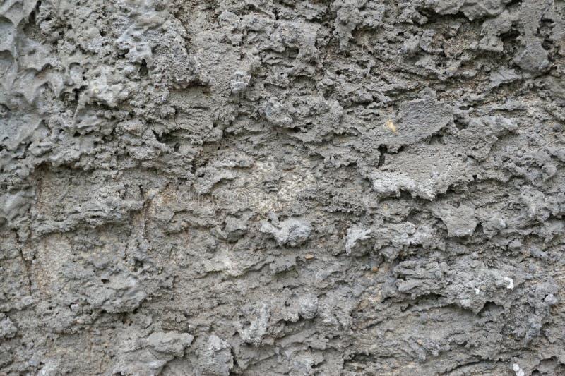 Textura del fondo concreto imagen de archivo