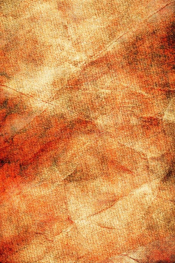 Textura del fondo de Grunge ilustración del vector