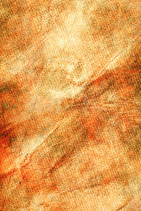 Textura del fondo de Grunge libre illustration